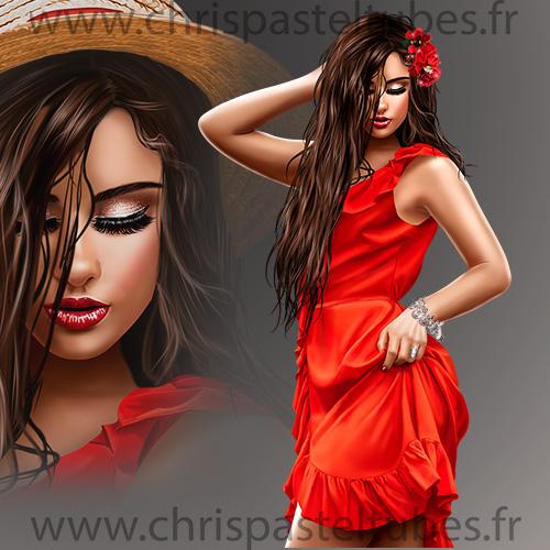 Gypsie 2