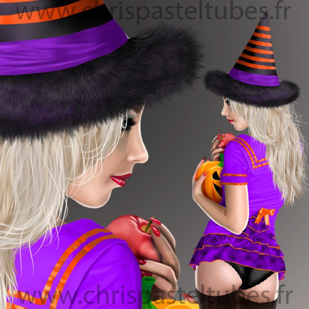 Annette LP