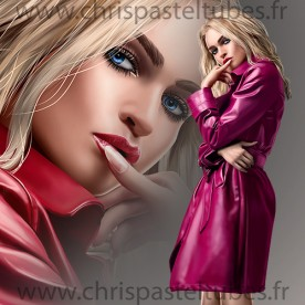 Rosemarie LP