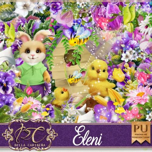 Eléni