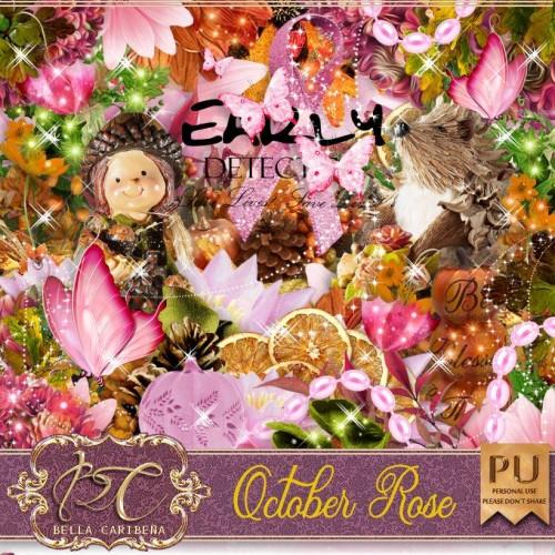 Octobre Rose 2