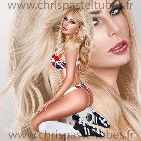 Miss Euro