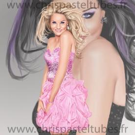 Lizea